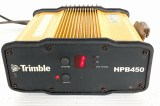 Trimble HPB450-696 1